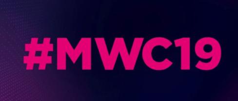 MWC19上有哪些令人惊喜的手机技术