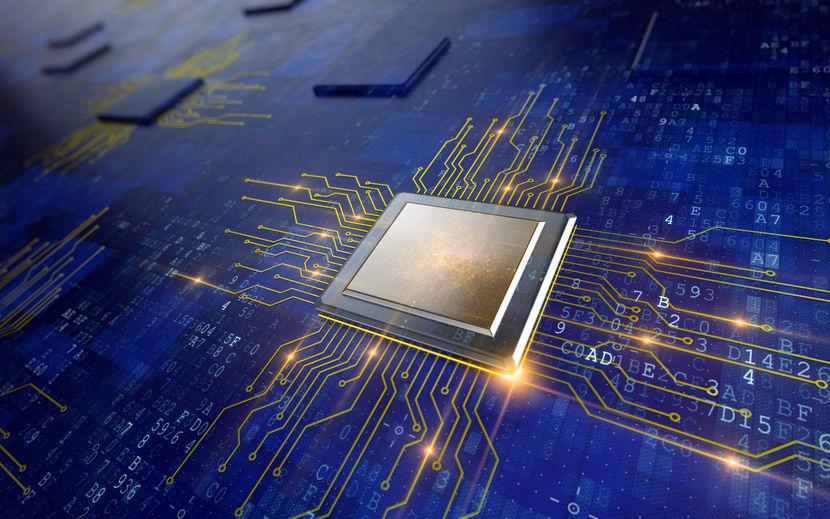 史上最全典型以太网口模块电路PCB设计