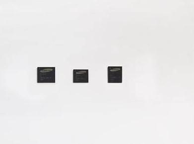 三星电子成功研发出新一代5G毫米波基站无线通信核心芯片