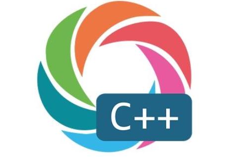 C++ Primer(第5版)習題集中文版免費下載