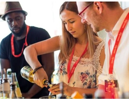 德国鸡尾酒吧Sausalitos推出了一个加密货币忠诚奖励计划
