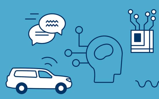 CB Insights:2019年人工智能行业25大趋势
