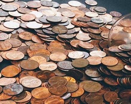 如何避免数字货币被黑客掠夺