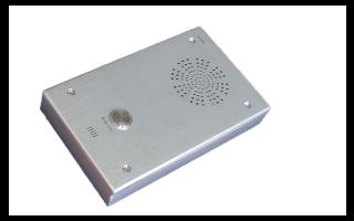IP对讲终端SV-6002使用说明资料免费下载