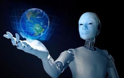 近两年人工智能表现一般 人工智能板块该如何配置?