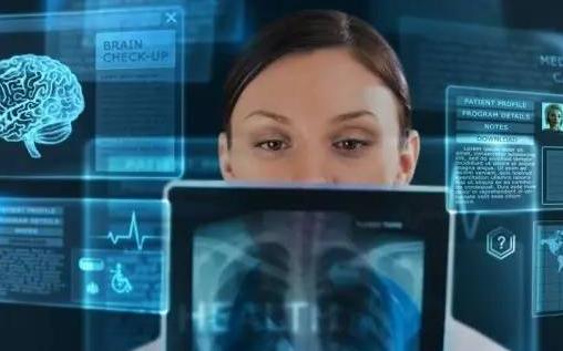 最新表明AI技术可用于人脸特征识别与罕见遗传性疾病的检测中