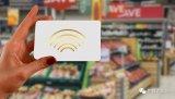物联网如何刺激零售业的增长