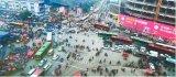 根据交通拥堵大数据分析后,对交通拥堵产生的原因进行归纳总结