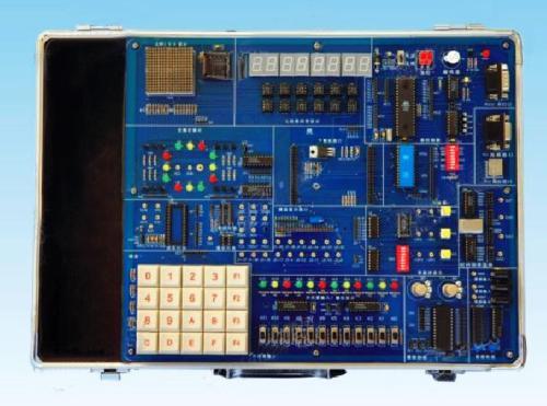 EDA技术在现代电子电路设计中有哪些应用
