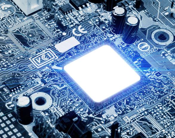 Verilog HDL作为现在最流行的FPGA开发语言 是入门的基础