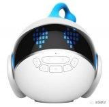 盘点国内儿童陪伴机器人品牌