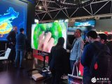 易事达首推miniLED商业化应用方案 全方位吊打目前市面上的LED电视