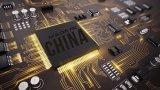 中芯国际在12nm工艺上获得新突破
