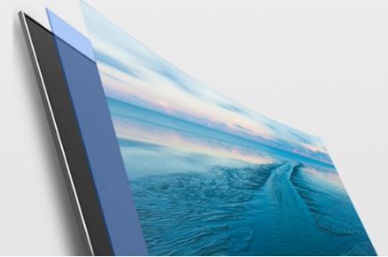 除旧迎新添置新家电 一款时尚又有情调的液晶电视不可或缺