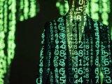 如果互联网突然断开,将会发生什么?