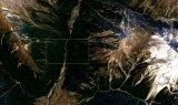 无人机载激光雷达挑战藏区高海拔地区