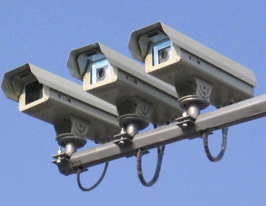 视频监控网络已成为目前应用最广泛、技术最成熟的物联网