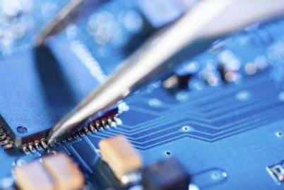 2018年湖南电子信息制造业实现主营业务收入2169.9亿元 功率半导体与高端芯片研发设计成绩亮眼