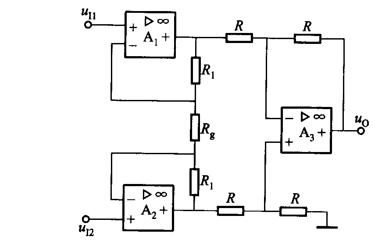 检测电路设计的课件64222葡京的网址说明