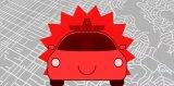 探析自动驾驶汽车的安全衡量方法