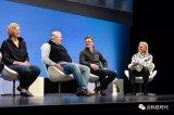 为什么说开源是IBM的未来和创新的基石