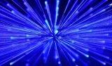 Mini LED在2018年发展成熟后,将于20...