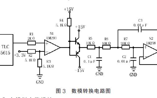 鲁棒PID控制器设计和仿真研究分析资料说明