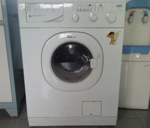 """选""""波轮""""还是""""滚筒"""" 洗衣机好 看看老师傅是怎么说的"""