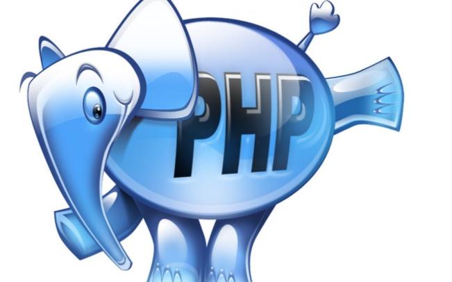 如何使用PHPStudy和APMServ快速搭建PHP