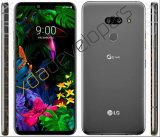 5G手机来袭!LG将提前数月发布这款新品