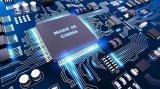 中芯国际在2019年的起步时刻,正式敲定了14纳米芯片!