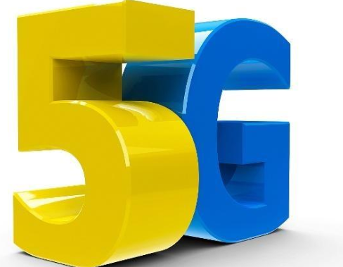 5G开启万物智能互联时代 首个商用5G智慧电网在...