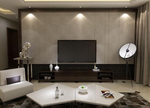 家电消费市场迎多动力 国产电视零售规模达6年最高