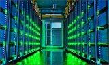 三部门联合印发《关于加强绿色数据中心建设的指导意...