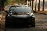 一文解析Model3对电动车发展的影响