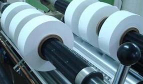 2018年中国锂电隔膜在全球市场占比继续摘得第一桂冠