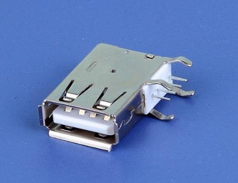连接器的使用寿命是衡量连接器性能可靠性的首要指标