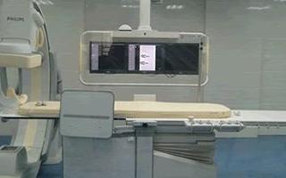 从硬件和算法上系统分析如何排除医疗电子设备的信号干扰