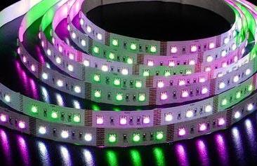 科锐宣布推出新款红光XP-E2LED 与同类LED相比可带来最高68%的提升