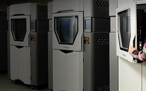 对于医疗电子而言,3D打印意味着什么?