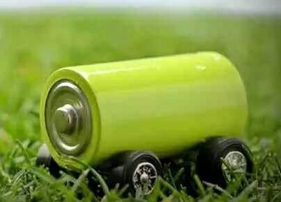 青海时代新能源3条磷酸铁锂动力及储能电池生产线正式投料生产 项目计划总投资9.95亿元