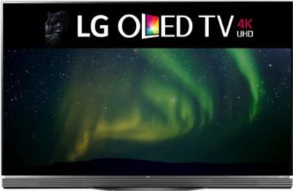LG在广州的OLED生产线将投产 为OLED电视的进一步发展提供了机会