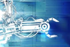 第四次工业革命速度展开 深入实施工业互联网创新发展战略