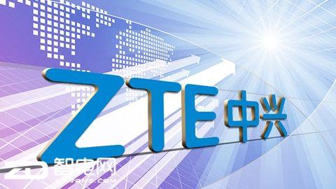中兴通讯发布了面向5G时代的新一代光接入旗舰OL...