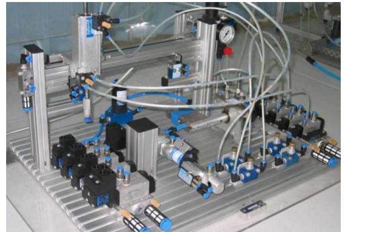 测量和控制及实验室用电气设备的安全要求GB国家标准免费下载