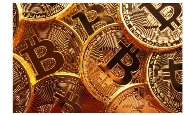 比特币的详细介绍及前景展望资料说明