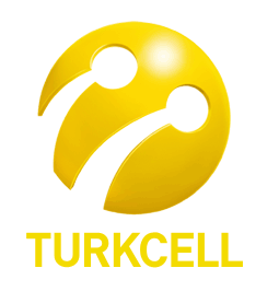 土耳其运营商Turkcell将选择华为建设5G演...