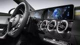 汽车用液晶仪表即将取代机械式指针仪表