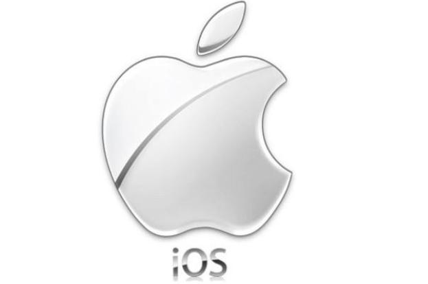 iOS开发指南PDF版迷你电子书免费下载