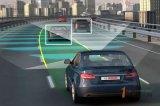 自动驾驶领域受资本追捧 竞争燃烧至即时配送市场
